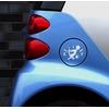sticker-jauge-essence-the-little-sticker-1