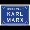 karl-marx-the-little-sticker