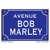 sticker-plaque-de-rue-the-little-sticker-bob-marley