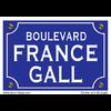 sticker-plaque-de-rue-the-little-sticker-france-gall