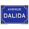 sticker-plaque-de-rue-the-little-sticker-dalida