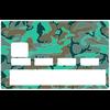 Sticker-cb-CAMOUFLAGE-1-the-little-sticker-1