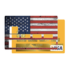 sticker-cb-american-flag-the-little-sticker-1