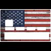 sticker-cb-american-flag-the-little-sticker