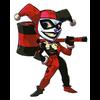 STICKER_harley_ queen_originale-rouge-noire-MACBOOK_the-little-sticker-