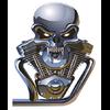 sticker-v-twin-skull-macbook-the-little-sticker