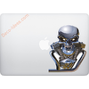 sticker-v-twin-skull-macbook-the-little-sticker-1