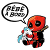 sticker-bebe-a-bord-deadpool-the-little-sticker-1