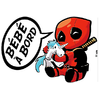 sticker-bebe-a-bord-deadpool-the-little-sticker
