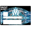 sticker-carte-bancaire-electron-om-olympique-marseille-the-little-sticker