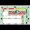 sticker-carte-bancaire-electron-monopoly-the-little-sticker