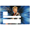 sticker-carte-bancaire-electron-johnny-hallyday-the-little-sticker