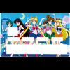 sticker-cb-sailor-moon-the-little-sticker