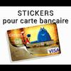 pose-sticker-cb