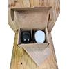 les-galets-de-nice-zen-noir-blanc-saliére-poiviriére-the-little-boutique-3