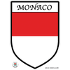 blason-monaco-drapeau