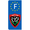 sticker-plaque-immatriculation-the-little-sticker-rct-toulon-rugby