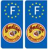 sticker-plaque-immatriculation-the-little-sticker-indian-1