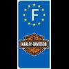 sticker-plaque-immatriculation-the-little-sticker-harley-davidson