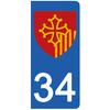 34-occitanie-sticker-plaque-immatriculation-the-little-sticker-fabricant