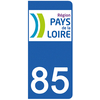 85-pays-de-la-loire-sticker-plaque-immatriculation-the-little-sticker-fabricant