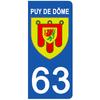 63-blason-sticker-plaque-immatriculation-the-little-sticker-fabricant-puy-de-dome
