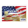 us-exemple-credit-card-sticker-the-little-sticker