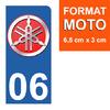 sticker-plaque-immatriculation-moto-DROIT-06-YAMAHA