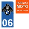 sticker-plaque-immatriculation-moto-DROIT-06-BMW