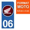 sticker-plaque-immatriculation-moto-DROIT-06-HONDA