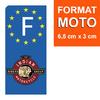 indian-sticker-plaque-immatriculation-moto-GAUCHE-france