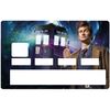 sticker-cb-doctor-who-tennant-the-little-boutique-DGEDENICE