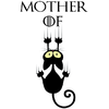 mother-of-cat-blanc-impression-photo-sur-toile-the-little-boutique