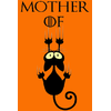 mother-of-cat-orange-impression-photo-sur-toile-the-little-boutique