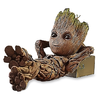 sticker-autocollant-cool-baby-groot-the-little-boutique