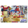 sticker-cb-SPIDERMAN-the-little-boutique-1