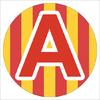 disque-A-provence-alpes-cote-azur-the-little-boutique