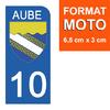 10-aube-sticker-plaque-immatriculation-moto-the-little-boutique