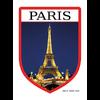 PARIS-TOUR-EIFFEL-sticker-blason-ville-photo-deco-idees-the-little-boutique