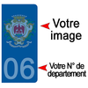 VOTRE-stickers-pour-plaque-immatriculation-deco-idees
