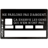 sticker-cb-argent-ca-enerve-les-gens-the-little-boutique copie