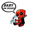 stickers-bébé-a-bord-1