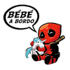 stickers-bébé-a-bord-2