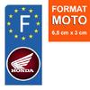 honda-sticker-plaque-immatriculation-moto-GAUCHE-france