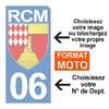 sticker-plaque-immatriculation-MOTO-garanti-5-an-the-little-boutique