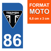86-TRIUMPH-sticker-plaque-immatriculation-moto-DROIT