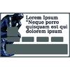 blanc-penseur-rodin-FOND-sticker-carte-bancaire-citation