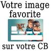 FR-sticker-personnalisé-pour-carte-bancaire-1