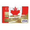 CANADA-EXEMPLE-credit-card-sticker-the-little-sticker