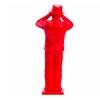 Worldview-Model-IV-ottmar-horl-the-little-boutique-8